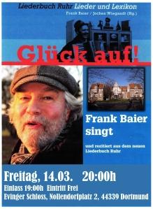 Frank-Baier-Evinger-Schloss-14.3.2014