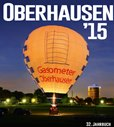 jahrbuch_2015_850