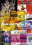Rock-und-Pop-im-Pott1