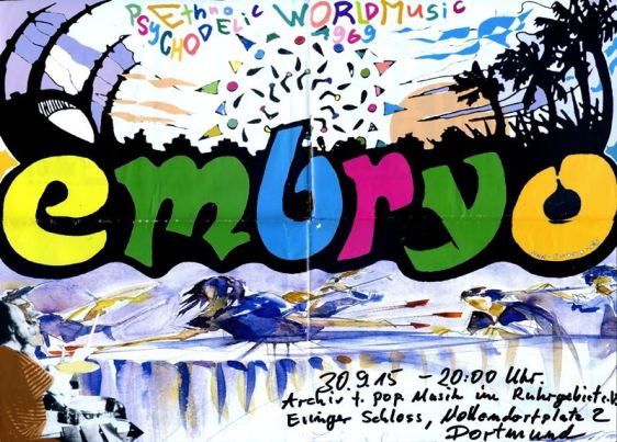 Embryo_Plakat - Kopie