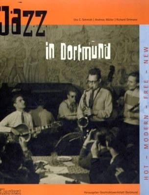 Jazz in DO