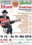 grolsch-bluesfestival-schoppingen-2016