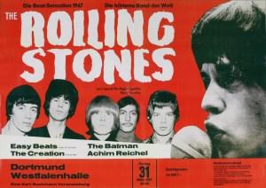 01_plakat-rolling-stones_auftritt-in-der-westfalenhalle-dortmund_1967