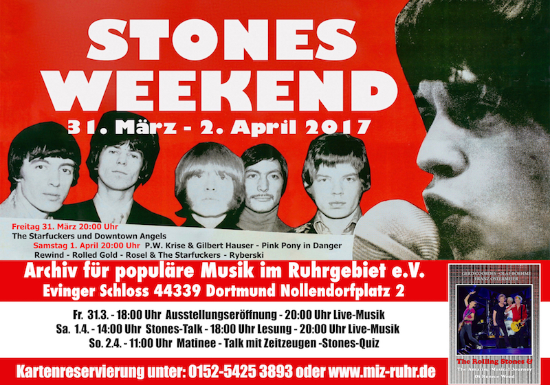 https://musicruhr.files.wordpress.com/2017/03/stones-plakat-web.jpg