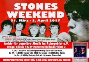 stones-plakat-web